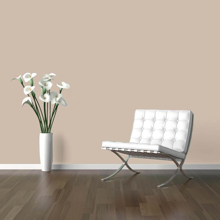 Interiérová barva odstín ONYX 70