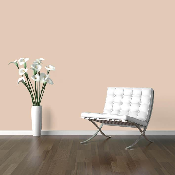 Interiérová barva odstín ONYX 75