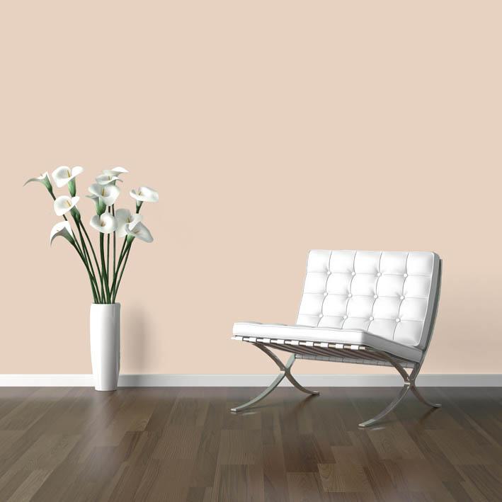 Interiérová barva odstín ONYX 80