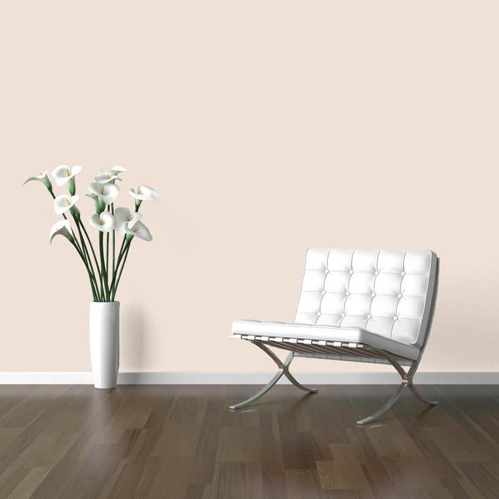 Interiérová barva odstín ONYX 85