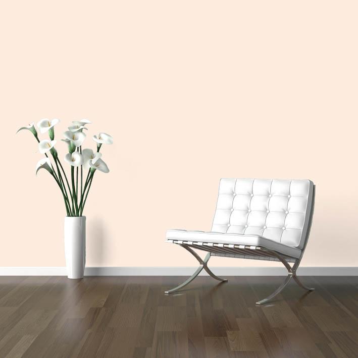 Interiérová barva odstín ONYX 90