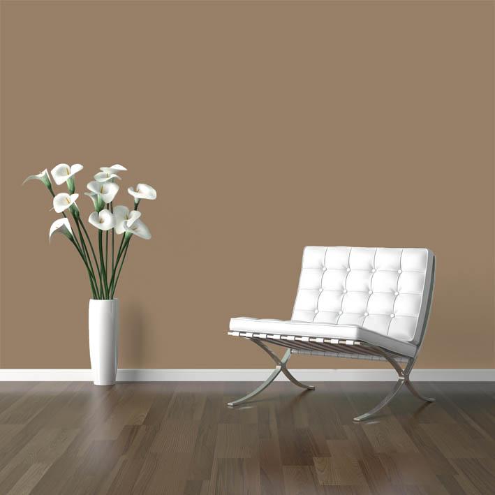 Interiérová barva odstín ONYX 95
