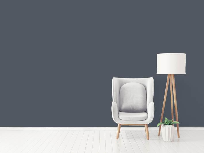 Interiérová barva odstín PACIFIC 10