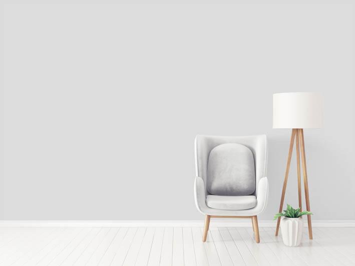 Interiérová barva odstín PACIFIC 30