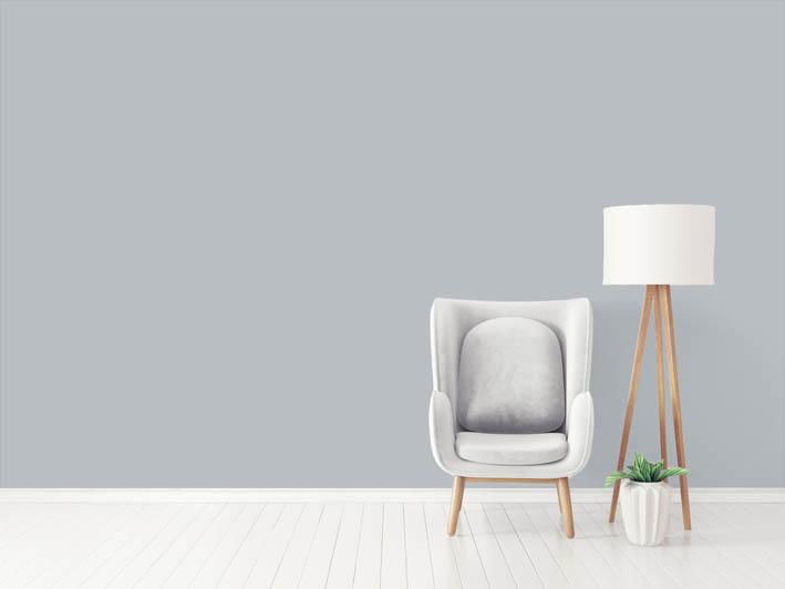 Interiérová barva odstín PACIFIC 50