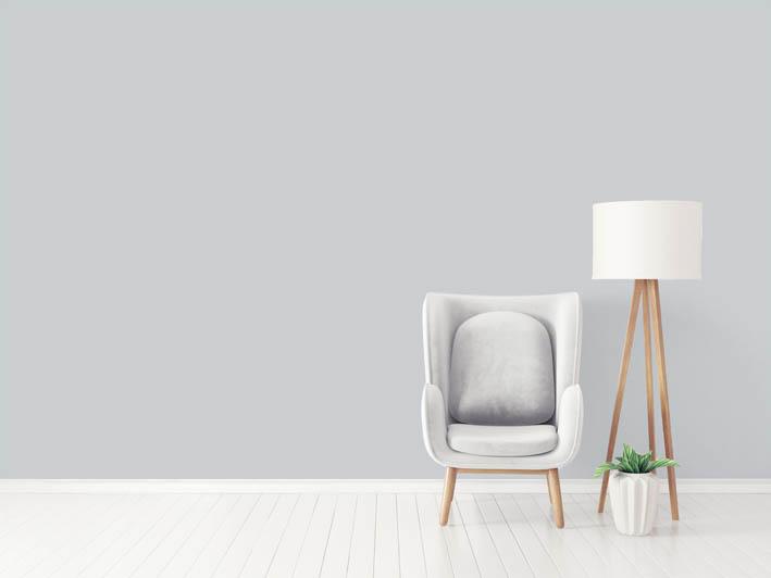 Interiérová barva odstín PACIFIC 55