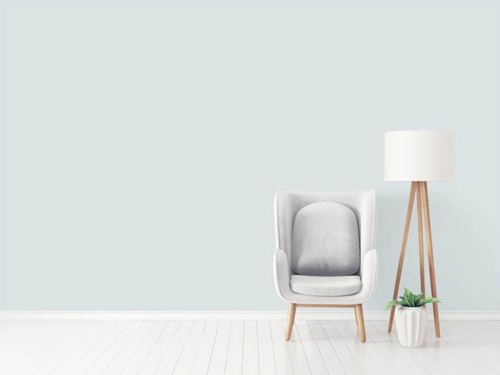 Interiérová barva odstín PACIFIC 85