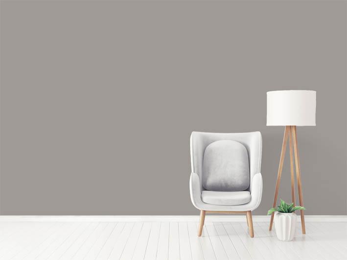 Interiérová barva odstín PALAZZO 5