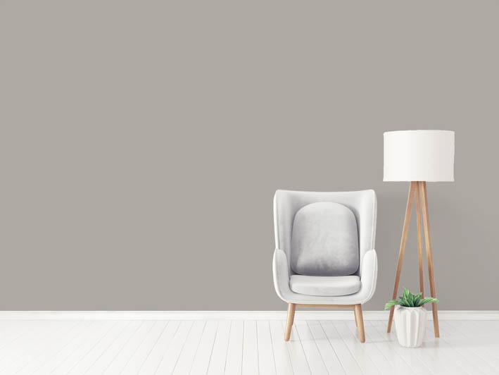 Interiérová barva odstín PALAZZO 10