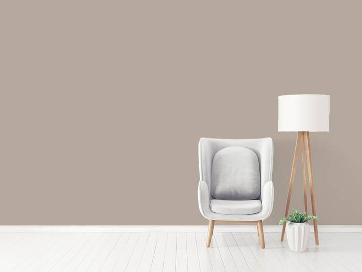 Interiérová barva odstín PALAZZO 110
