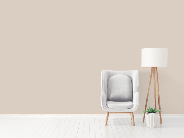 Interiérová barva odstín PALAZZO 115