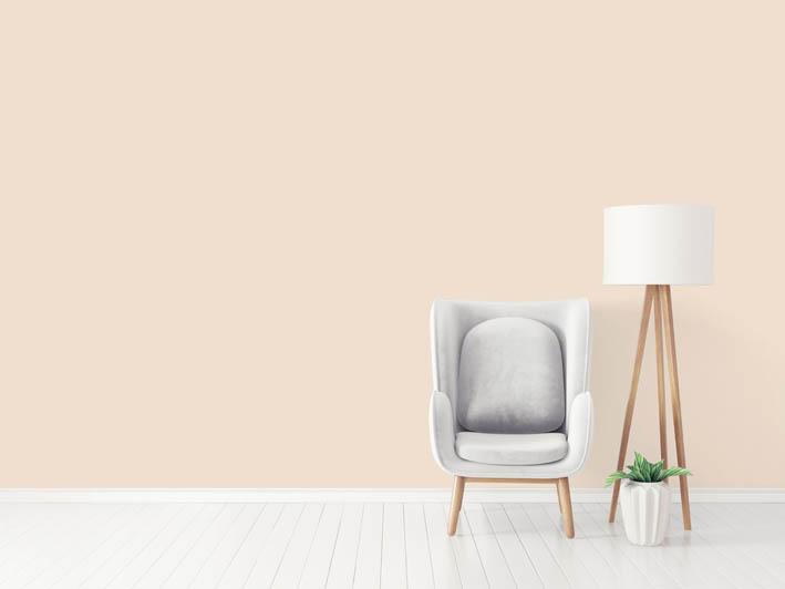 Interiérová barva odstín PALAZZO 120