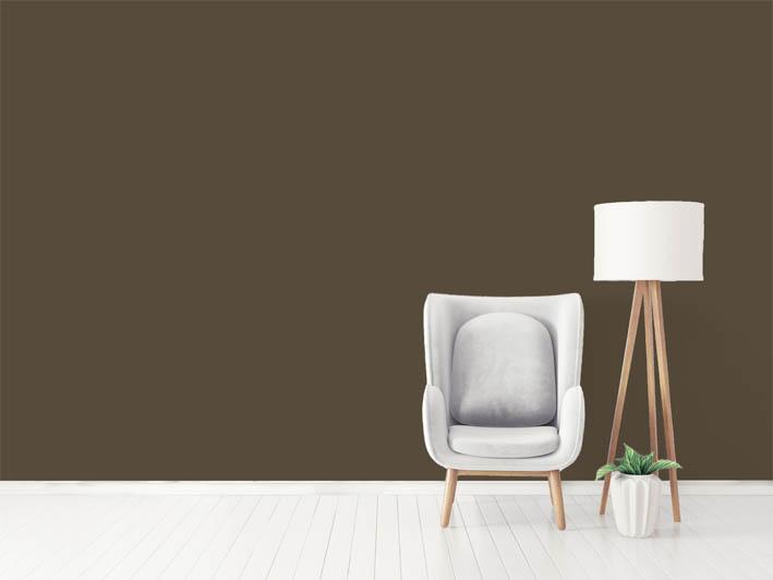 Interiérová barva odstín PALAZZO 125