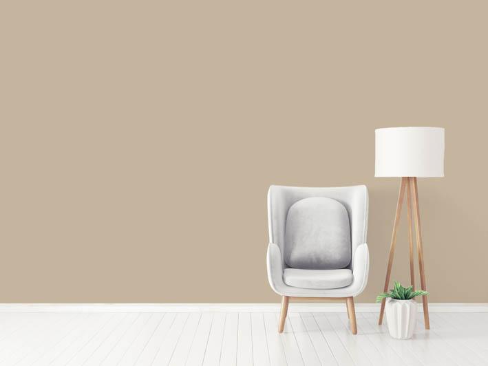 Interiérová barva odstín PALAZZO 145
