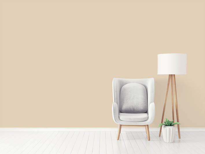 Interiérová barva odstín PALAZZO 150