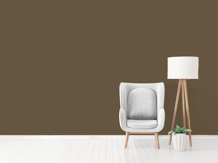 Interiérová barva odstín PALAZZO 155