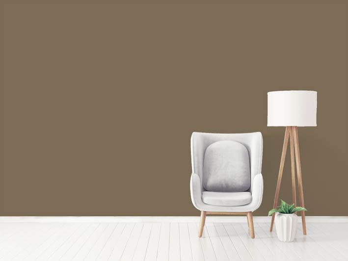Interiérová barva odstín PALAZZO 160