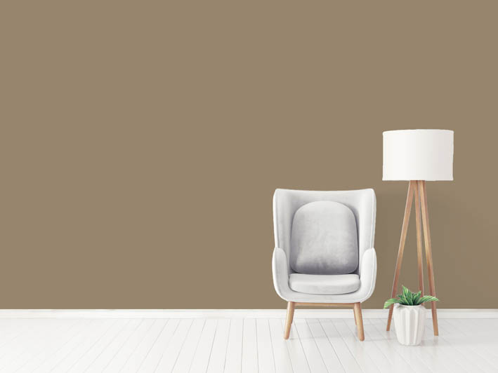 Interiérová barva odstín PALAZZO 165