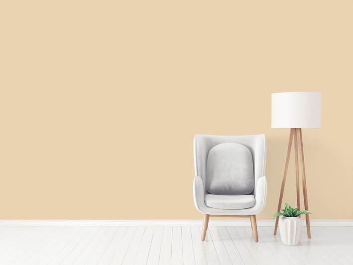 Interiérová barva odstín PALAZZO 175