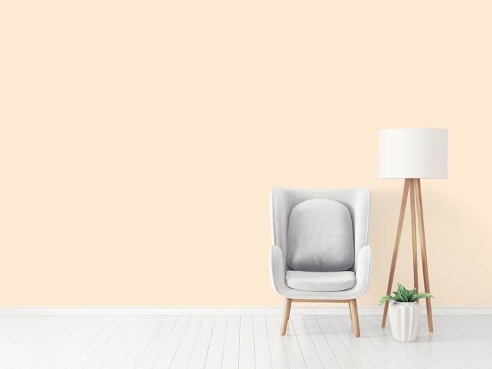Interiérová barva odstín PALAZZO 180