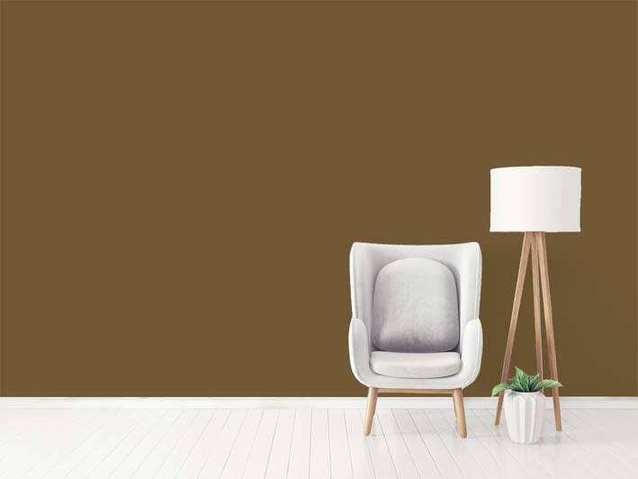 Interiérová barva odstín PALAZZO 185