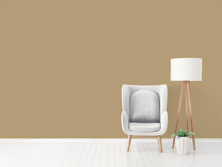 Interiérová barva odstín PALAZZO 195