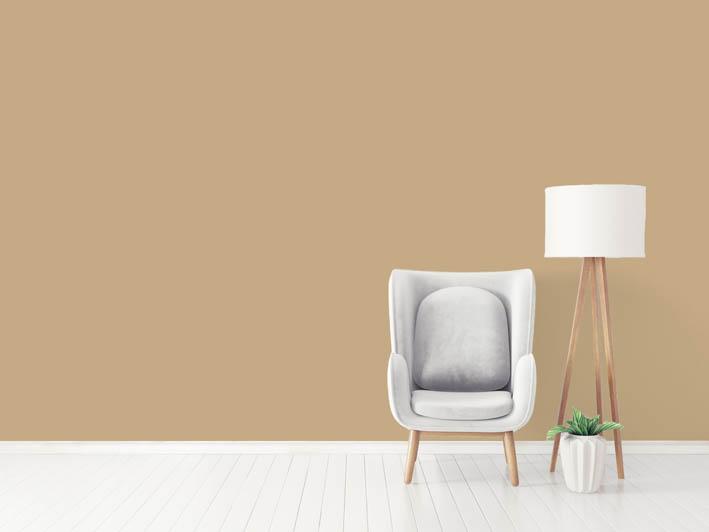 Interiérová barva odstín PALAZZO 200
