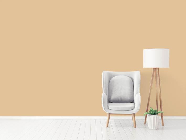 Interiérová barva odstín PALAZZO 205