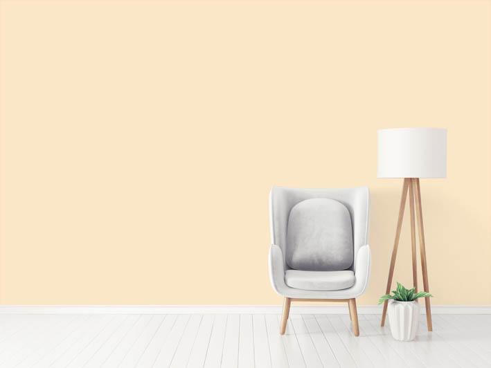 Interiérová barva odstín PALAZZO 210
