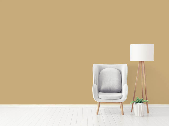 Interiérová barva odstín PALAZZO 220