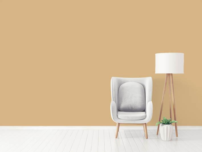 Interiérová barva odstín PALAZZO 225