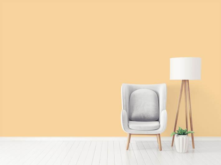 Interiérová barva odstín PALAZZO 230