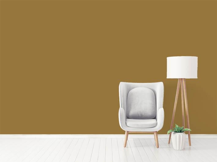 Interiérová barva odstín PALAZZO 245