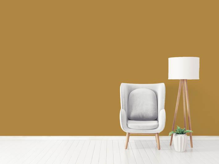 Interiérová barva odstín PALAZZO 250