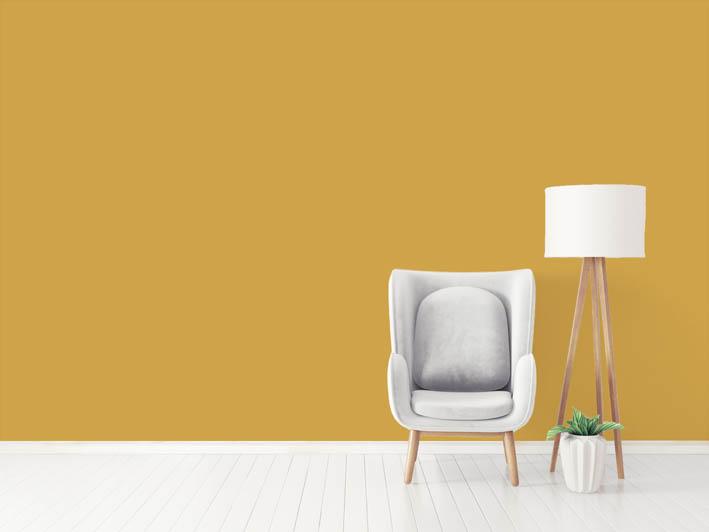 Interiérová barva odstín PALAZZO 255