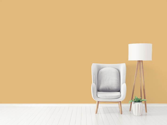 Interiérová barva odstín PALAZZO 260