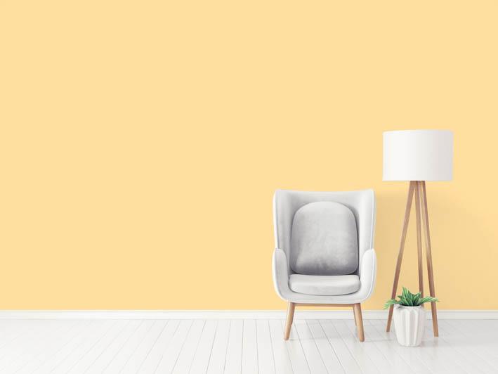 Interiérová barva odstín PALAZZO 270
