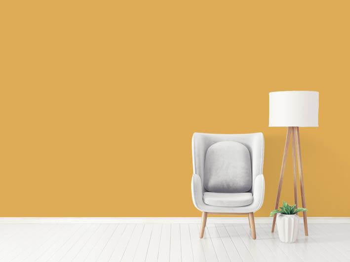 Interiérová barva odstín PALAZZO 290