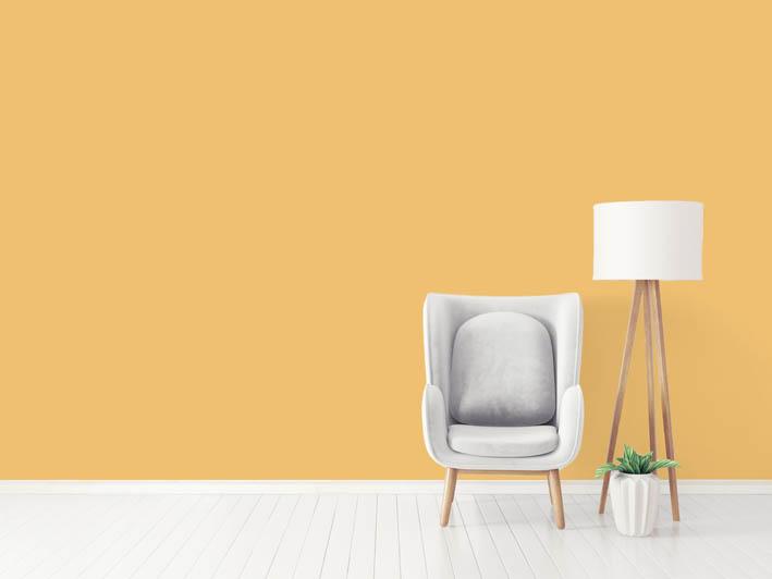 Interiérová barva odstín PALAZZO 295