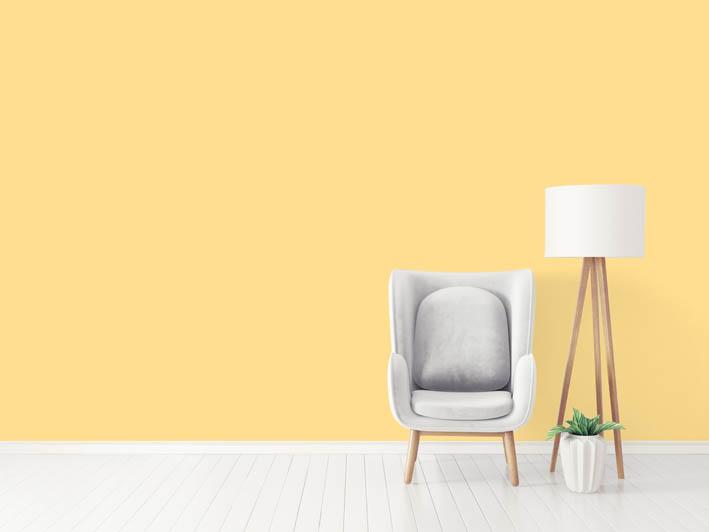 Interiérová barva odstín PALAZZO 305