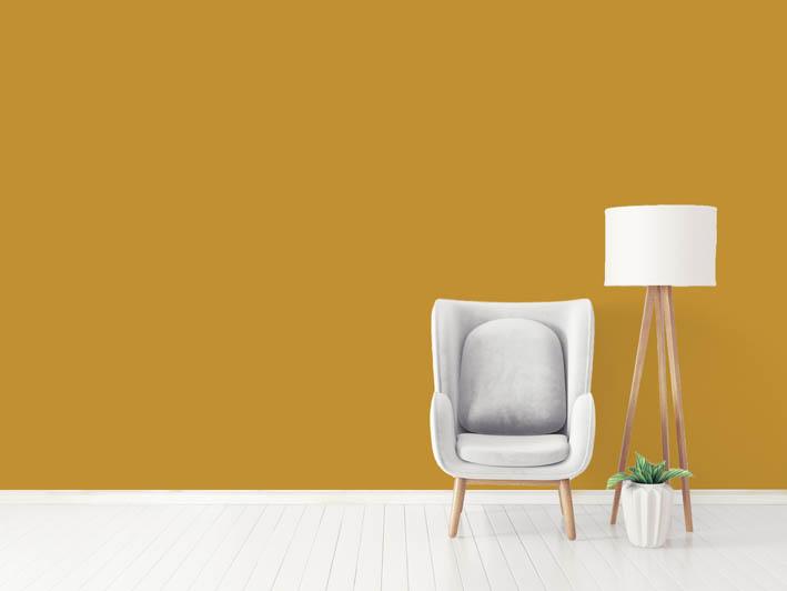 Interiérová barva odstín PALAZZO 310