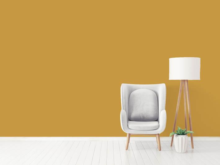 Interiérová barva odstín PALAZZO 315