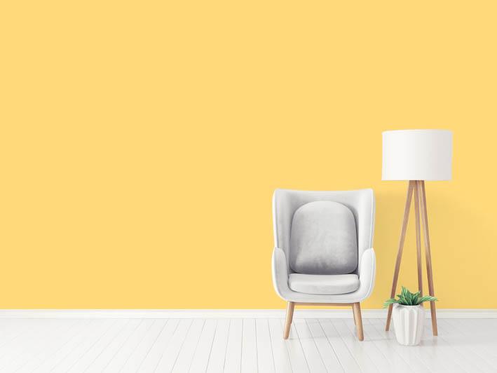 Interiérová barva odstín PALAZZO 330