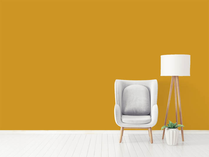 Interiérová barva odstín PALAZZO 340
