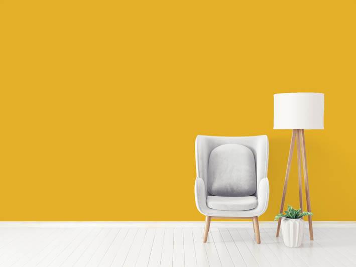 Interiérová barva odstín PALAZZO 345