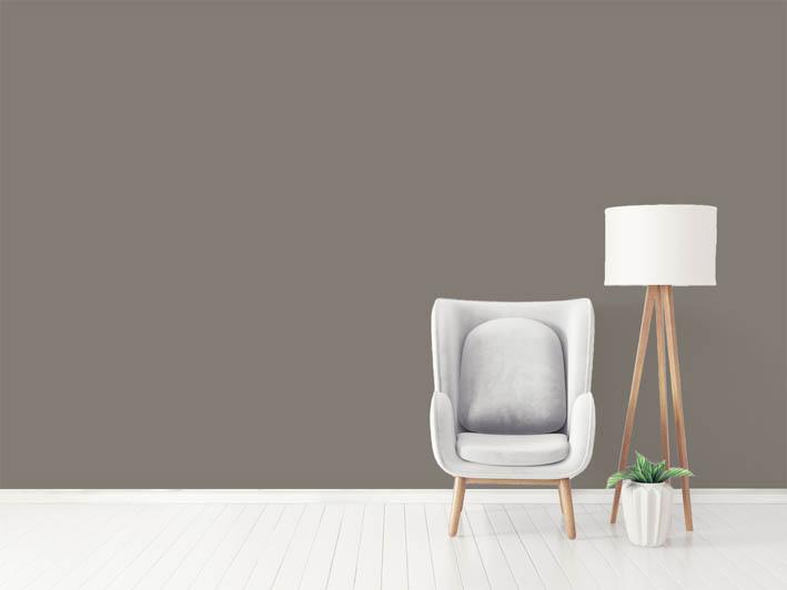 Interiérová barva odstín PALAZZO 35
