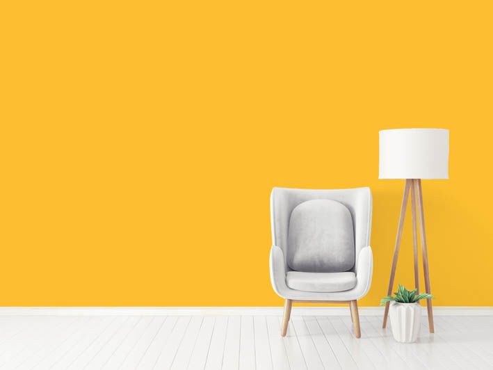 Interiérová barva odstín PALAZZO 355