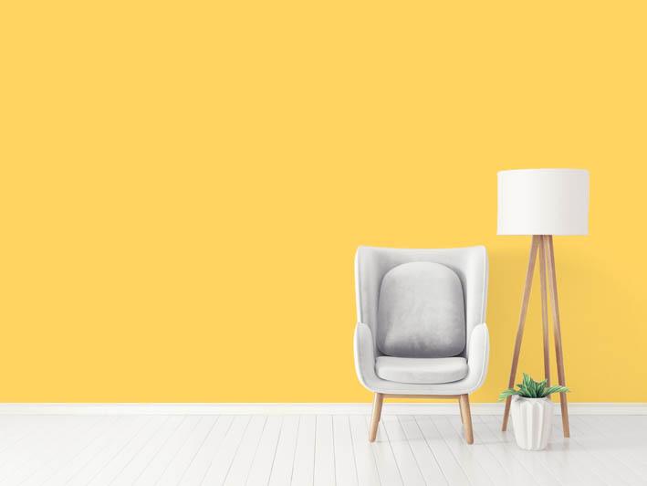 Interiérová barva odstín PALAZZO 360