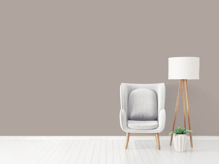 Interiérová barva odstín PALAZZO 40