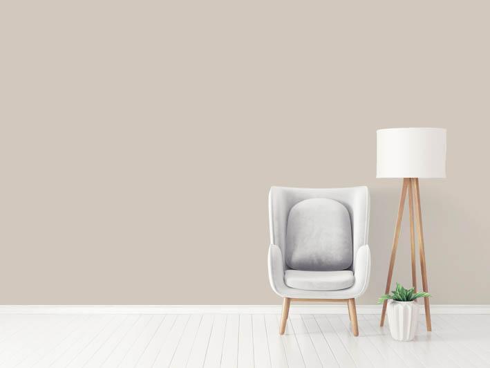Interiérová barva odstín PALAZZO 50
